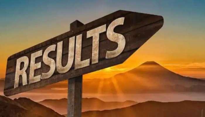 TS inter results 2020: తెలంగాణ ఇంటర్ 2020 ఫలితాలు వచ్చేశాయోచ్
