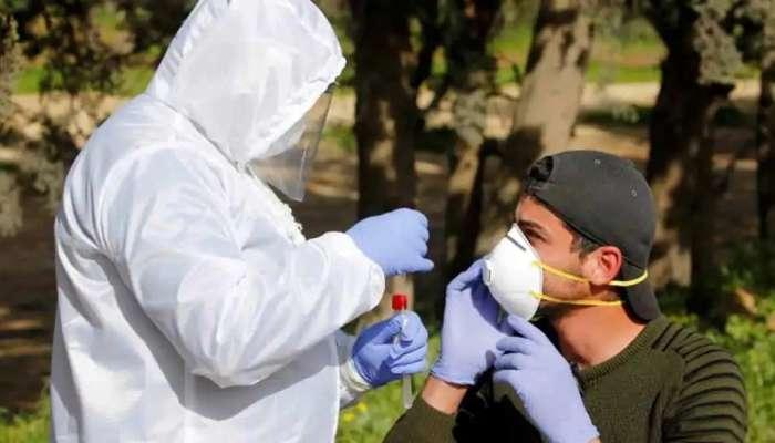 Coronavirus vaccine: ఆక్స్ఫర్డ్ కరోనా వ్యాక్సీన్ అక్టోబర్లో మార్కెట్లోకి ?