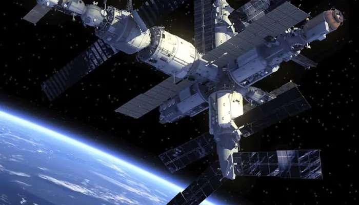 Private sector in Space: అంతరిక్ష రంగంలోకి ప్రైవేట్ కంపెనీలు