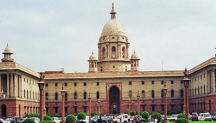 TDP MPs: రాష్ట్రపతిని కలిసేందుకు ఢిల్లీకి టీడీపీ ఎంపీలు
