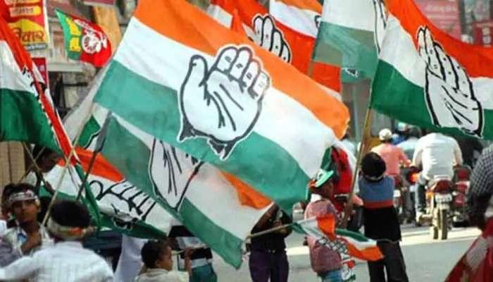 Rajasthan: ఇద్దరు ఎమ్మెల్యేలపై కాంగ్రెస్ సస్పెన్షన్ వేటు