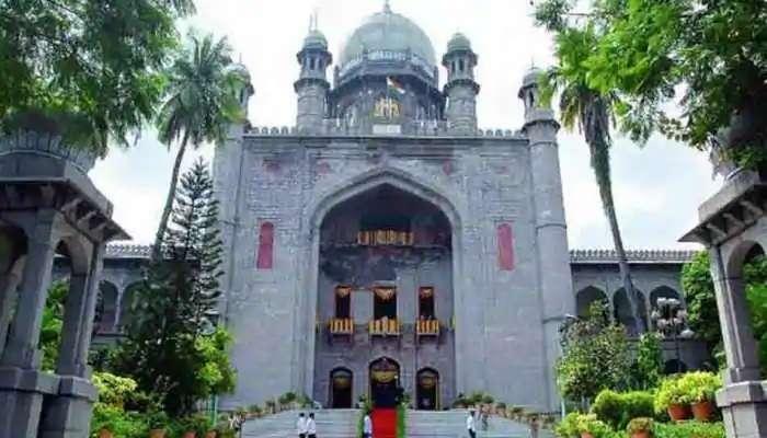 Telangana: ఇదే చివరి అవకాశం, ప్రభుత్వానికి సీరియస్ వార్నింగ్ ఇచ్చిన హైకోర్టు