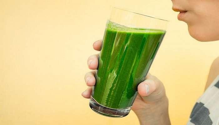 Health Tips: కరివేపాకు జ్యూస్ తాగారా.. ఈ ప్రయోజనాలు తెలుసా?