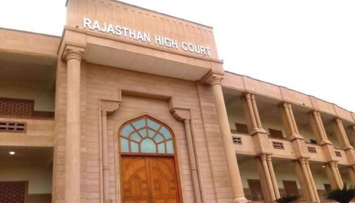 Rajasthan: సచిన్ పైలట్ వర్గానికి ఊరట