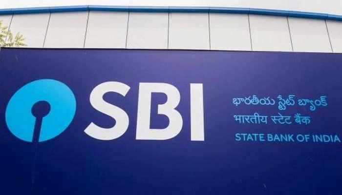 SBI Jobs: డిగ్రీ అర్హతతో 3,850 బ్యాంకింగ్ ఉద్యోగాలు