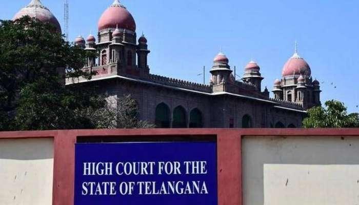 Corona Cases: తెలంగాణ ప్రభుత్వంపై హైకోర్టు సీరియస్