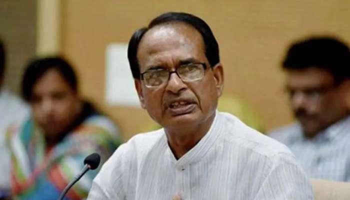 CM Shivraj Singh: నా దుస్తులు నేనే ఉతుక్కుంటున్నా..