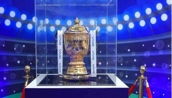 IPL: ఖరారైన తేదీలు: ఫస్ట్ మ్యాచ్ ఎప్పుడో తెలుసా