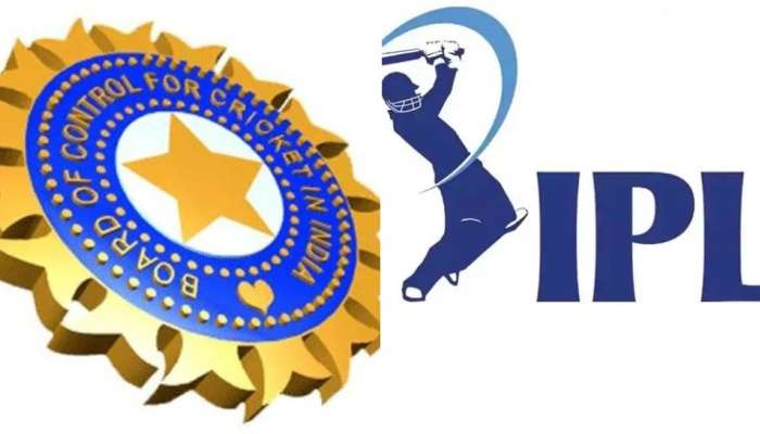 IPL ఫ్రాంచైజీలకు బీసీసీఐ కీలక ఆదేశాలు