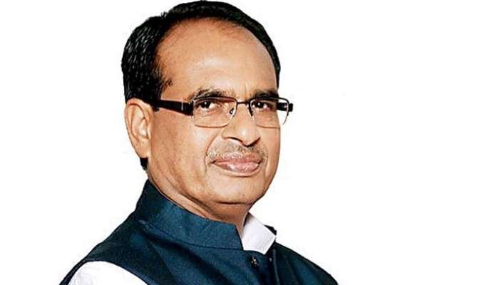 CM Shivraj: కరోనా బాధితులకు ప్లాస్మా దానం చేస్తా