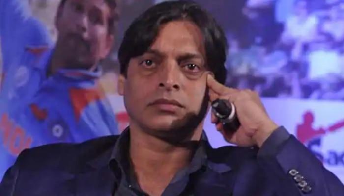 Shoaib Akhtar: గంగూలి గొప్ప నాయకుడు