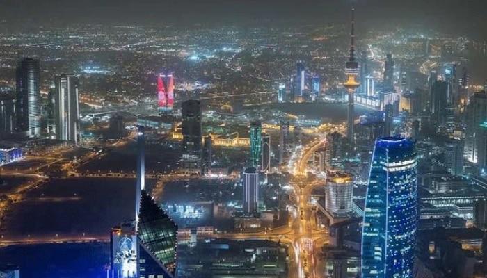 NRI News Kuwait: భారత ఇంజినీర్ల కు NOC రద్దు