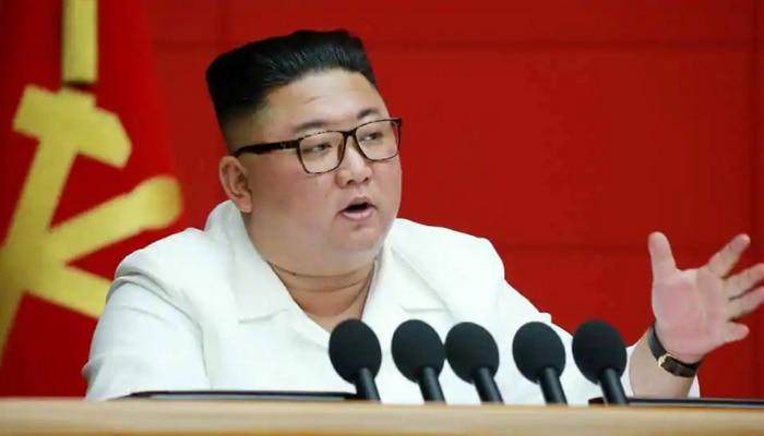 North Korea: కోమాలో కిమ్.. చెల్లెలు చేతికి పగ్గాలు.. సీక్రెట్ ఏజెంట్స్ వెల్లడి