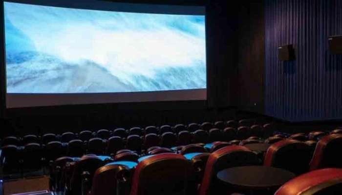 Movies On OTT: 'జనవరి వరకు థియేటర్లకు నో ఛాన్స్'