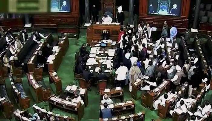 Parliament Monsoon Session: 14 నుంచే పార్లమెంట్