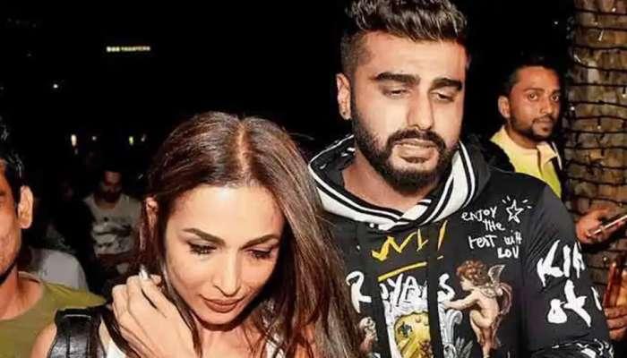 Bollywood: అర్జున్ కపూర్కు కరోనా పాజిటివ్, మలైకా కోసం నెటిజన్ల సెర్చ్