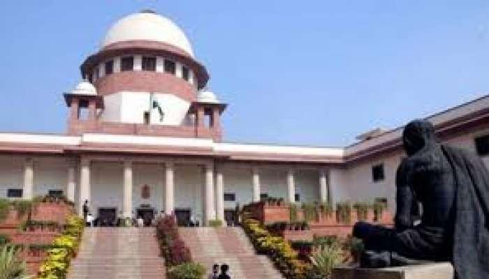Supreme court: ప్రభుత్వ ఉద్యోగాల్లో రిజర్వేషన్లపై స్టే