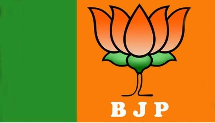 Parliament Session: పార్టీ రాజ్యసభ సభ్యులకు బీజేపీ విప్