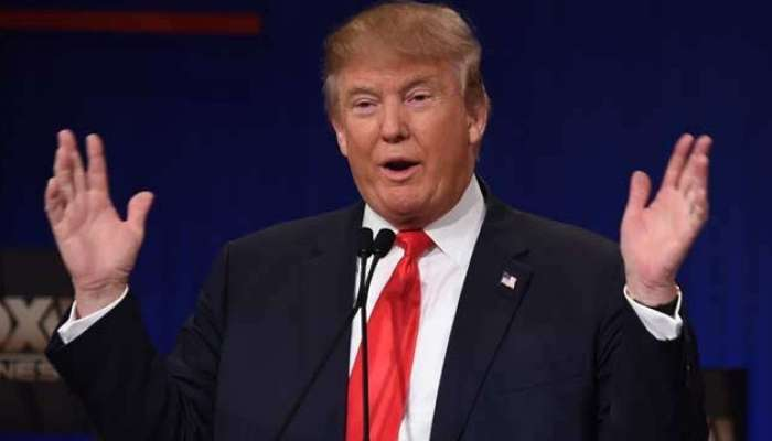 US Election: నోబెల్ బహుమతికి ట్రంప్ పేరు ప్రదిపాదన..ఎన్నికల ప్రచారాస్త్రమా ?