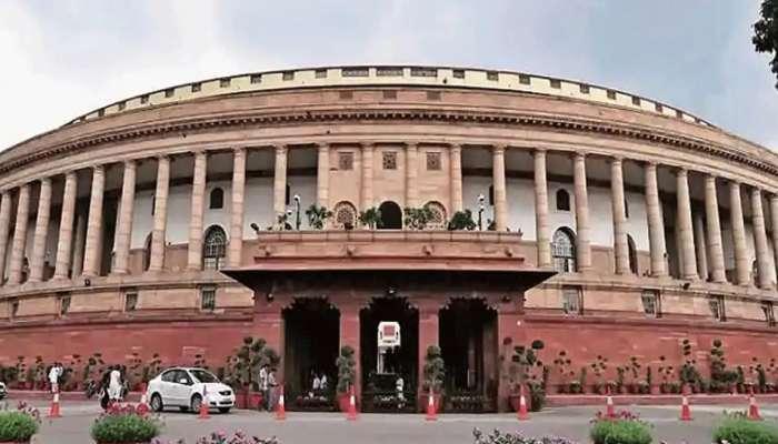 Parliament: చరిత్రలో నిలిచిపోనున్న పార్లమెంట్ సమావేశాలు