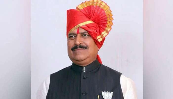 Suresh Angadi: రైల్వే సహాయ మంత్రికి కరోనా