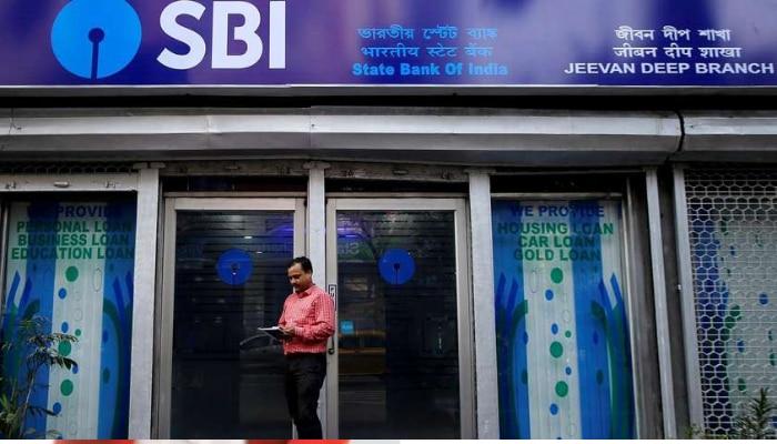 SBI ATM: ఎస్బీఐ ఏటీఎం నుంచి డబ్బు తీస్తున్నారా ? ఈ విషయాలు గుర్తుంచుకోండి