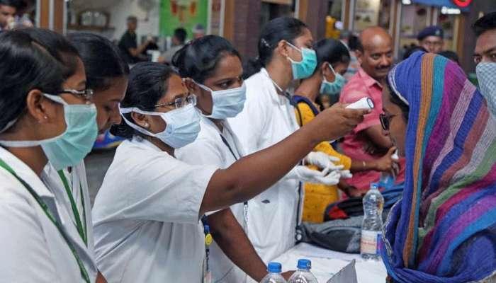 India: 52 లక్షలు దాటిన కరోనా కేసులు