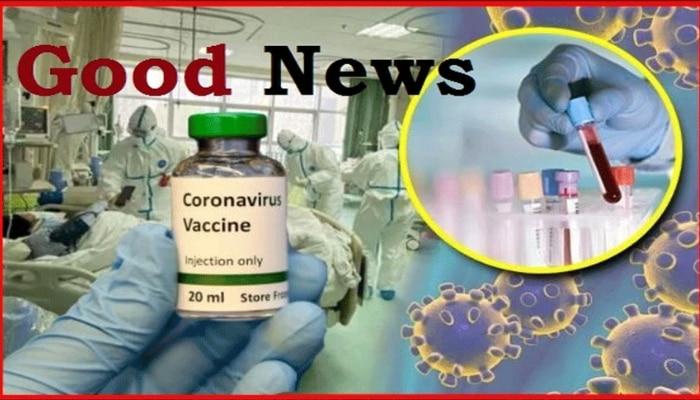 Good News: కరోనావైరస్ బలహీనపడుతోందట!