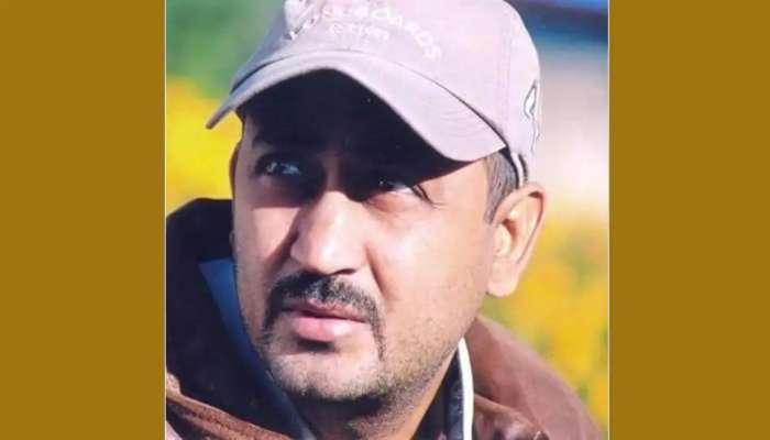Anil Devgan: అజయ్ దేవగన్ సోదరుడు కన్నుమూత