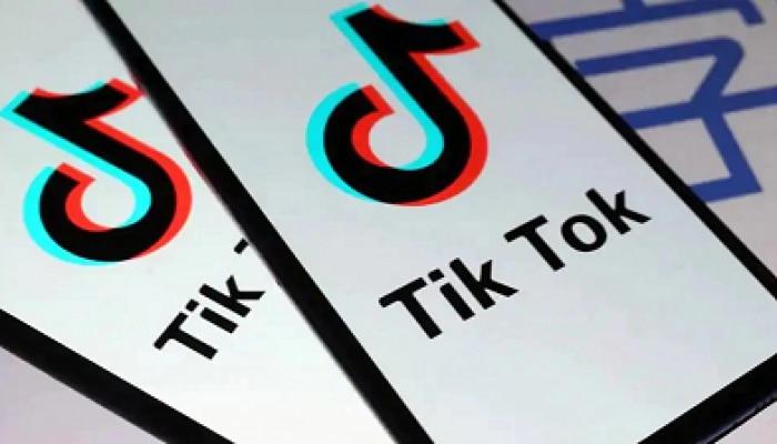Pakistan Banned TikTok: చైనాకు షాకిచ్చిన పాకిస్తాన్, టిక్టాక్ బ్యాన్!