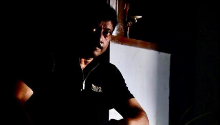 RGV : ఒబామా, ట్రంప్ మధ్య తేడాలేంటో చెప్పే ఆర్జీవి వీడియో