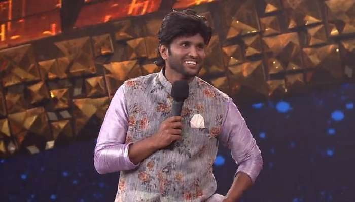 Bigg Boss Telugu 4: కుమార్ సాయి ఎలిమినేట్ అయ్యాడా..! పంపించేశారా?