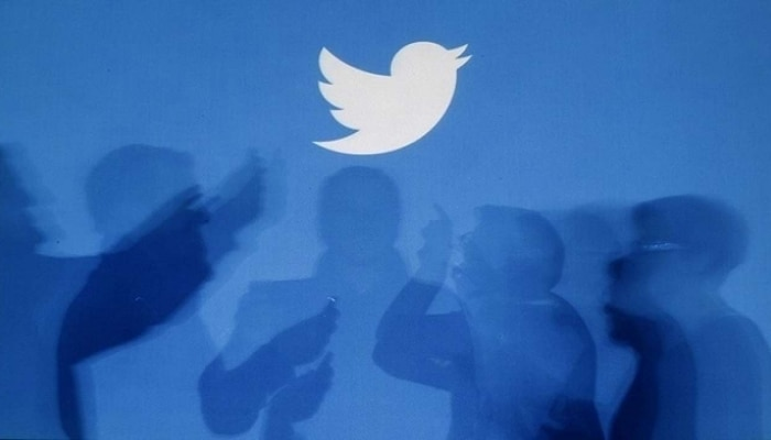 Twitterకు భారత ప్రభుత్వం గట్టి వార్నింగ్