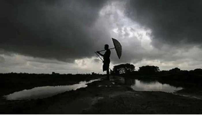 Weather updates: 29న బంగాళాఖాతంలో మరో అల్పపీడనం