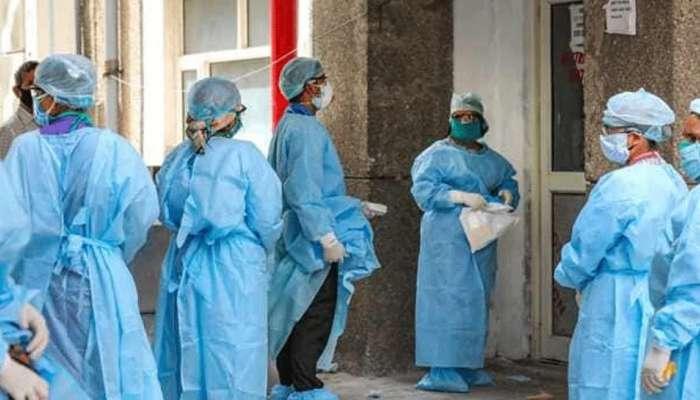 India Covid-19: భారీగా తగ్గిన కరోనా కేసులు, మరణాలు