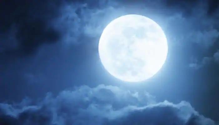 Blue Moon: బ్లూ మూన్ అంటే ఒకే నెలలో రెండు పున్నములు! మరిన్ని విశేషాలివే