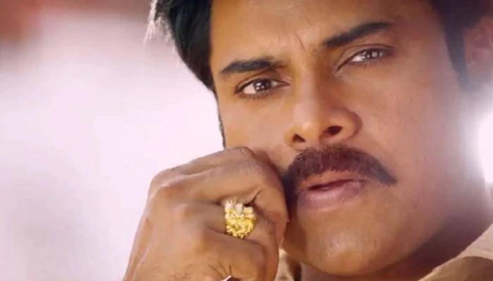 Pawan Kalyan Next: పవర్ స్టార్ సినిమా పేరు అదేనా ? ఆ పుకార్లలో నిజమెంత ?