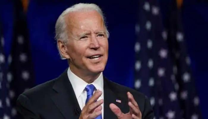 Joe Biden: ఈ విజయం దేశ ప్రజలందరిదీ..