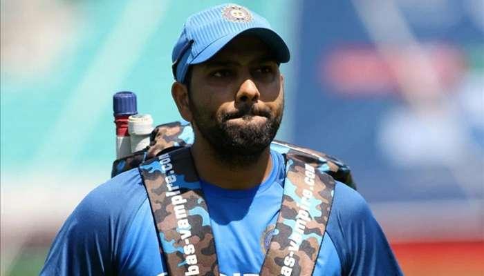 Rohit sharma Selected for Australia Tour: టీమిండియా నుంచి రోహిత్ శర్మకు పిలుపు.. కానీ ఒక్క ఛాన్స్!