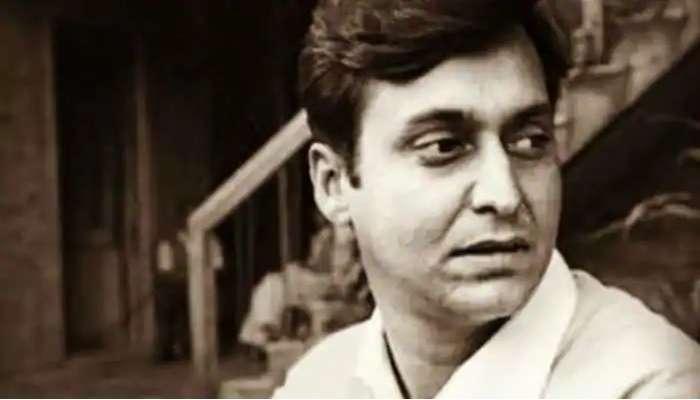 Soumitra Chatterjee: బెంగాలీ నటుడు సౌమిత్ర ఛటర్జీ కన్నుమూత