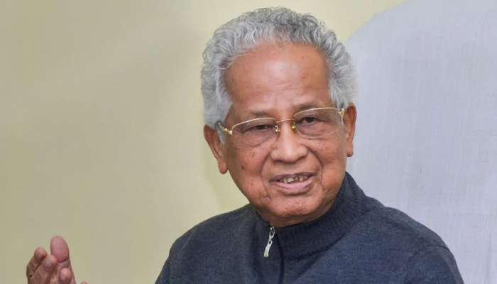 Tarun Gogoi: అస్సాం మాజీ ముఖ్యమంత్రి గొగోయ్ పరిస్థితి విషమం