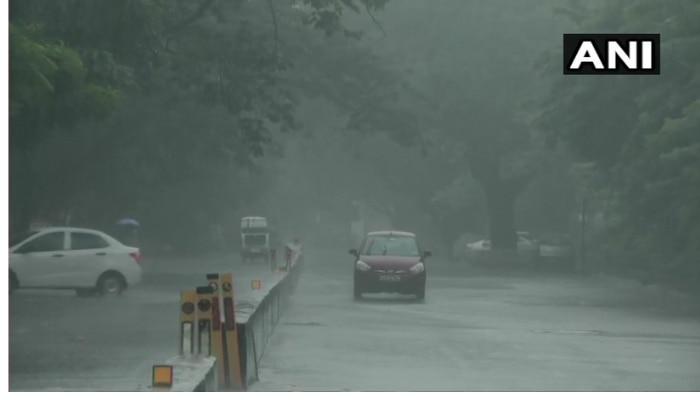 Nivar Cyclone live updates: తీవ్రరూపం దాలుస్తున్న నివర్ సైక్లోన్