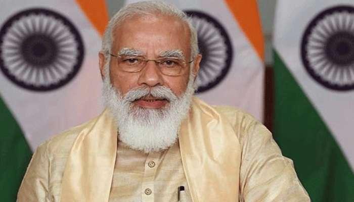 Narendra Modi: నేడు మూడు నగరాల్లో ప్రధాని మోదీ పర్యటన
