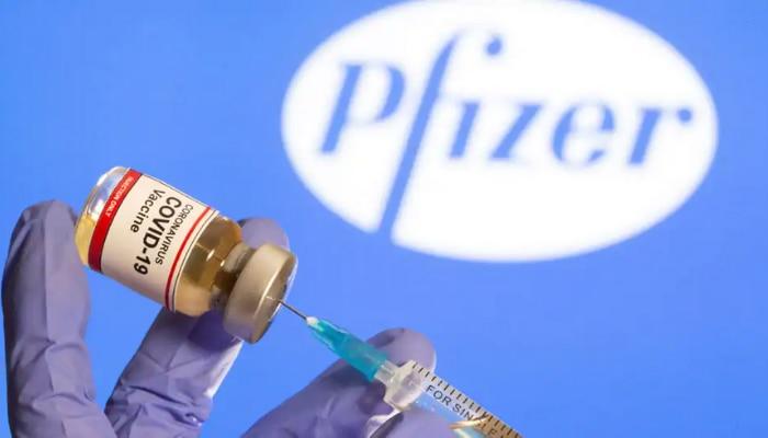Pfizer comments: వ్యాక్సిన్ కంపెనీ నుంచే వ్యాక్సిన్ అవసరం లేదన్న వ్యాఖ్యలు..ఎందుకు