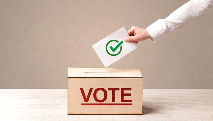 Postal Ballot Voting: విదేశాల్లో ఉన్న భారతీయుల కోసం కొత్త పోస్టల్ విధానం?