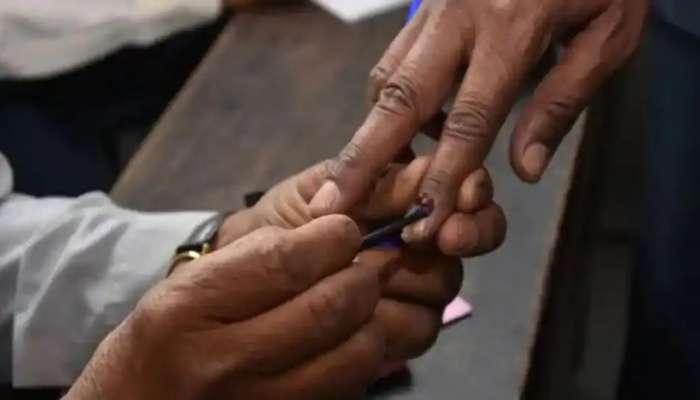 GHMC Elections: ఓల్డ్ మలక్పేటలో రీ పోలింగ్ ప్రారంభం