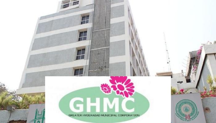 Ghmc Mayor Elections process: మేయర్ను ఎలా ఎన్నుకుంటారో తెలుసా..ఎక్స్ అఫీషియో సభ్యులదే కీలక పాత్ర