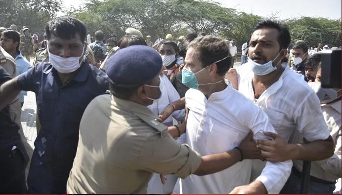 Rahul Gandhi: బంద్కు మద్ధుతు ఇవ్వండి- రాహుల్ గాంధీ