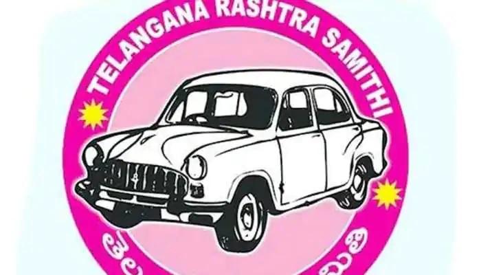 GHMC Elections: నేరెడ్మెట్ టీఆర్ఎస్దే.. 56కు చేరిన గులాబీ కార్పొరేటర్ల సంఖ్య