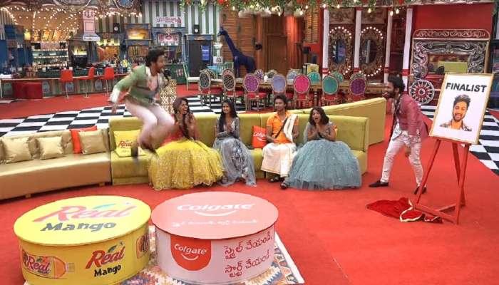 Bigg Boss Telugu 4: అక్కడ పొర్లాడి ఏడిస్తే.. ఇక్కడ భారీ మైలేజ్!